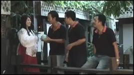live show hoai linh - nhung ten cuop bien vung caribe (phan 8) - hoai linh