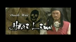 live show hoai linh - nhung ten cuop bien vung caribe (phan 10) - hoai linh