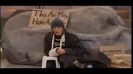 tha an may con hon an cuop (phan 1/3) - hoai linh