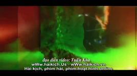 tam bien cuu chong (phan 1) - kieu oanh