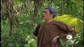 vo thang dau bay gio (phan 1) - hoai linh, thuy nga