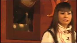 live show hoai linh - nhung ten cuop bien vung caribe (phan 7) - hoai linh