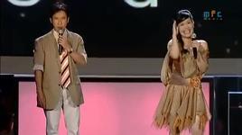 thanh cong & hanh phuc (phan 2) - kieu oanh, le huynh