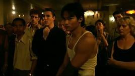 ong bak 1 (best fight scene) - dang cap nhat