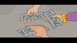 cau chuyen mot dong (qua tang cuoc song) - nguyen anh son