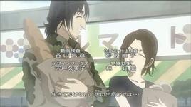 i still believe (detective conan ending 27) - yumi shizukusa