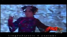 live show thoai my - tung canh phuong hong (phan 18) - thoai my (nsut)