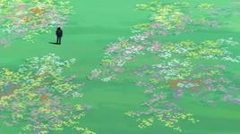 mushoku (detective conan ending 15) - azumi uehara