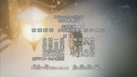 koigokoro kagayaki nagara (detective conan ending song 32) - naifu