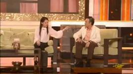thien dang khong phai la day (phan 4) - thuy nga, chi tai, be ti