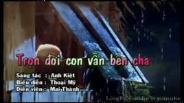 tron doi con van ben cha - thoai my (nsut)