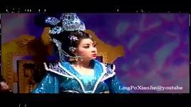 vo tac thien va thai binh cong chua 2 - thoai my (nsut)