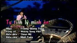tu tinh ly minh en - thoai my (nsut)