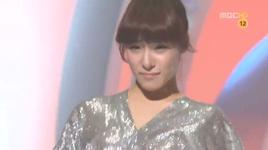 mc special - catwalk & come to play - yuri, tiffany (snsd)