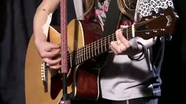 my happy ending (aol sessions) - avril lavigne