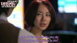 take care of young lady (ep8 - part 4/4) - yoon eun hye, yoon sang hyun