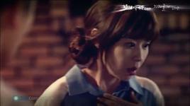 i'll protect you - jae joong (jyj)