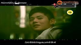 all day long (vietsub) - ze:a