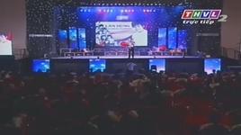 tien (live show lam hung in vinh long) - lam hung, ngoc son