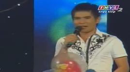 ba xa toi number one (live show lam hung in vinh long) - khang huy