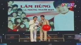 kiep ngheo (live show lam hung in vinh long) - dang vu