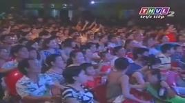 nang kieu lo buoc (live show lam hung in vinh long) - hkt
