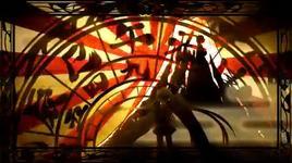 senbonzakura (vocaloid) - hatsune miku