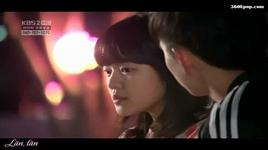 rolling (god of study ost) - ji yeon (t-ara)