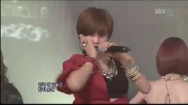 furious and cute - eun jung (t-ara)