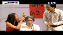 live show chuyen doi thuong (4/5) - hoai linh