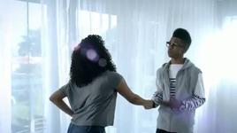love affair (director's cut) - lil wayne, lil twist