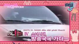 mnet girls go to school (ep 4 part 12 vietsub) - snsd