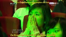good person @ iu version (vietsub + kara) - iu