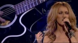 taking chances - celine dion