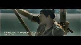 promise (loi hua) (vietsub) - huynh thanh y (huang shengyi), lam phong (raymond lam)