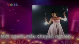 my heart will go on (cap doi hoan hao tap 1) - noo phuoc thinh, ai phuong
