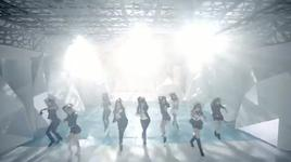the boys (teaser) - snsd