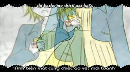 why don't you call me yet? (vocaloid vietsub) - kagamine rin