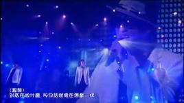 heartquake (super show 2/2009) - super junior