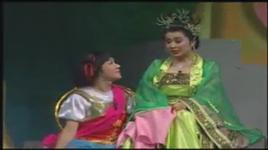 na tra dai nao thuy cung 12 - thanh loc (nsut)