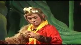 te thien dai thanh dai chien hong hai nhi 3 - thanh loc (nsut)
