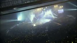 my heaven (big show 2011 live) - bigbang
