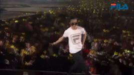 stylish (big show 2011 live) - bigbang