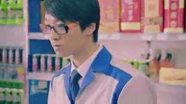 cf phim hanh dong - v.a