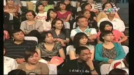 tro ve dong song tuoi tho (thay loi muon noi,thang 7 - 2011) - quang ly (nsut)