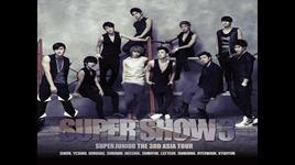the way idols break up - hee chul (super junior), sulli choi