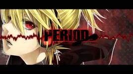 period (vocaloid) - kagamine len
