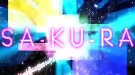 sakura (vocaloid) - hatsune miku