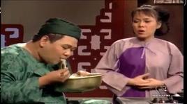 su tich con lon (heo) 3 - viet huong, minh beo, huu nghia