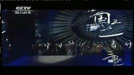 superman & mr.simple & sorry sorry (live @ cctv music festival 29/10/2011) - super junior
